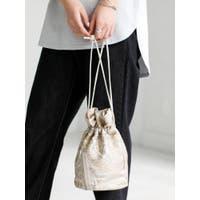 koe(コエ)のバッグ・鞄/巾着袋