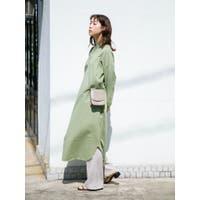 koe(コエ)のワンピース・ドレス/ワンピース