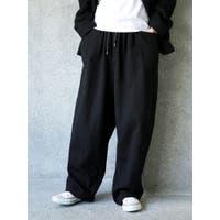 koe(コエ)のパンツ・ズボン/パンツ・ズボン全般