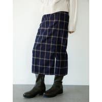 koe(コエ)のスカート/その他スカート
