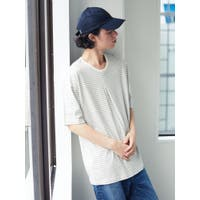 CRAFT STANDARD BOUTIQUE(クラフト スタンダード ブティック)のトップス/カットソー