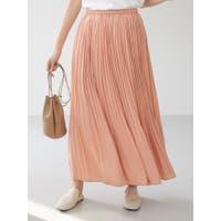 CRAFT STANDARD BOUTIQUE(クラフト スタンダード ブティック)のスカート/プリーツスカート