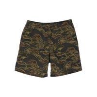 CRAFT STANDARD BOUTIQUE(クラフト スタンダード ブティック)のパンツ・ズボン/ショートパンツ
