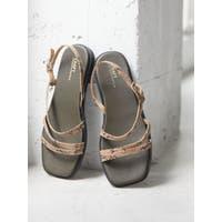 CRAFT STANDARD BOUTIQUE(クラフト スタンダード ブティック)のシューズ・靴/サンダル