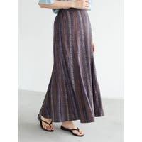 CRAFT STANDARD BOUTIQUE(クラフト スタンダード ブティック)のスカート/その他スカート