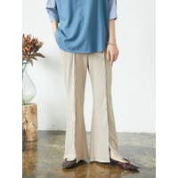 CRAFT STANDARD BOUTIQUE(クラフト スタンダード ブティック)のパンツ・ズボン/パンツ・ズボン全般