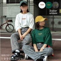 pairpair【WOMEN】 | KTRW0021039