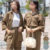 pairpair【WOMEN】 | KTRW0021095