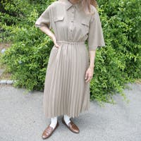 kutir(クティール)のワンピース・ドレス/ワンピース