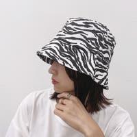 pairpair【WOMEN】(ペアペア)の帽子/ハット