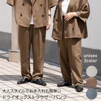 pairpair【WOMEN】(ペアペア)のパンツ・ズボン/チノパンツ(チノパン)