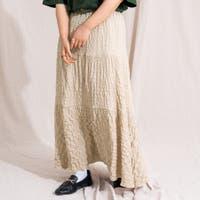 kutir(クティール)のスカート/ロングスカート・マキシスカート