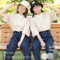 pairpair【WOMEN】 | KTRW0021161