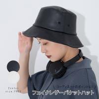 kutir(クティール)の帽子/ハット