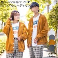 pairpair【MEN】 | KTRW0021185