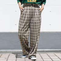 pairpair【MEN】(ペアペア)のパンツ・ズボン/ワイドパンツ
