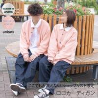 pairpair【WOMEN】(ペアペア)のトップス/カーディガン