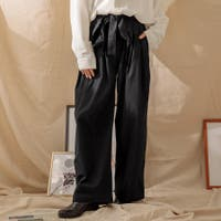kutir(クティール)のパンツ・ズボン/その他パンツ・ズボン