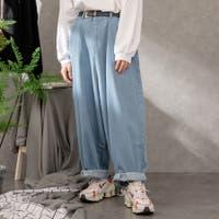 kutir(クティール)のパンツ・ズボン/デニムパンツ・ジーンズ
