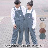 pairpair【WOMEN】(ペアペア)のワンピース・ドレス/サロペット