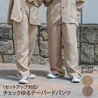 pairpair【WOMEN】 | KTRW0021565