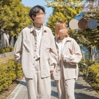 pairpair【WOMEN】(ペアペア)のトップス/シャツ