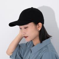 kutir(クティール)の帽子/キャップ