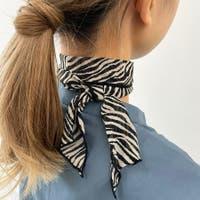 kutir(クティール)の小物/スカーフ