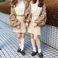 pairpair【WOMEN】(ペアペア)のアウター(コート・ジャケットなど)/ブルゾン