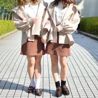 pairpair【WOMEN】(ペアペア)のアウター(コート・ジャケットなど)/トレンチコート