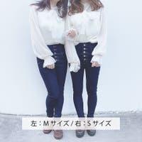 pairpair【WOMEN】(ペアペア)のパンツ・ズボン/デニムパンツ・ジーンズ