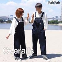 pairpair【MEN】(ペアペア)のパンツ・ズボン/オールインワン・つなぎ