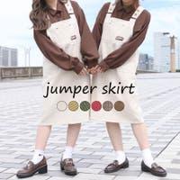 pairpair【WOMEN】(ペアペア)のワンピース・ドレス/ワンピース