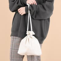 kutir(クティール)のバッグ・鞄/ハンドバッグ