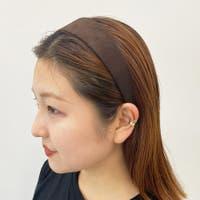 kutir(クティール)のヘアアクセサリー/カチューシャ