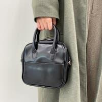 kutir(クティール)のバッグ・鞄/ボストンバッグ