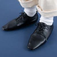 kutir(クティール)のシューズ・靴/その他シューズ