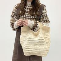 pairpair【WOMEN】(ペアペア)のバッグ・鞄/ハンドバッグ