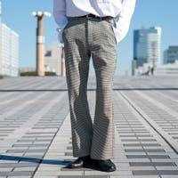 kutir(クティール)のパンツ・ズボン/パンツ・ズボン全般
