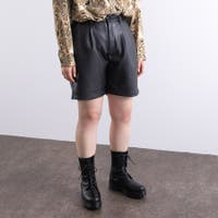 kutir(クティール)のパンツ・ズボン/ショートパンツ