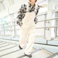 kutir(クティール)のワンピース・ドレス/サロペット