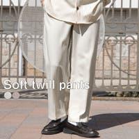 pairpair【MEN】(ペアペア)のパンツ・ズボン/パンツ・ズボン全般
