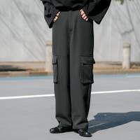kutir(クティール)のパンツ・ズボン/カーゴパンツ