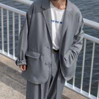 kutir(クティール)のアウター(コート・ジャケットなど)/テーラードジャケット