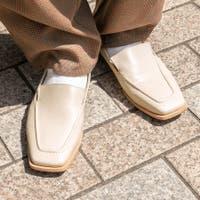 kutir(クティール)のシューズ・靴/フラットシューズ
