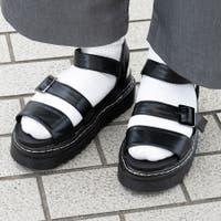 kutir(クティール)のシューズ・靴/サンダル