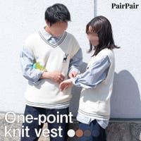 pairpair【MEN】 | KTRW0020356