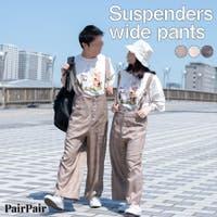 pairpair【WOMEN】(ペアペア)のパンツ・ズボン/パンツ・ズボン全般