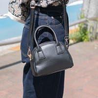 pairpair【WOMEN】(ペアペア)のバッグ・鞄/ボストンバッグ