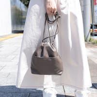 pairpair【WOMEN】(ペアペア)のバッグ・鞄/ショルダーバッグ